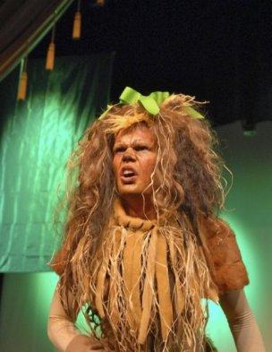 2010 Wizard of Oz (3)
