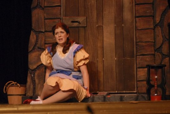 2010 Wizard of Oz (4)