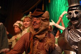 2010 Wizard of Oz (5)
