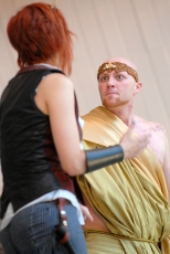2011 A Midsummer Night's Dream (4)