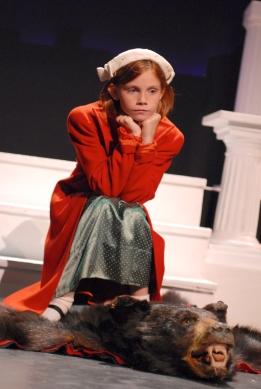 2011 Annie (4)