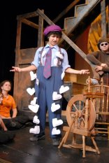 2011 James and the Giant Peach (2)