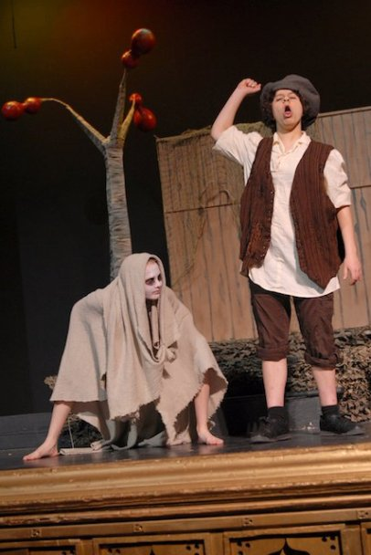 2011 The Tempest (4)