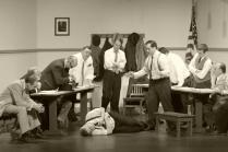 2012 12 Angry Men (4)