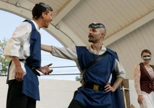 2012 Much Ado About Nothing (3)