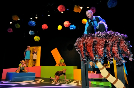 2012 Seussical (3)