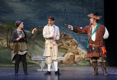 2013 Pirates of Penzance (2)