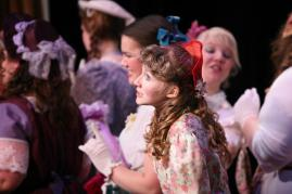 2013 Pirates of Penzance (4)