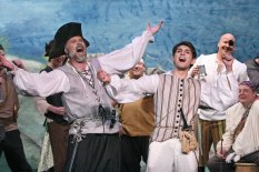 2013 Pirates of Penzance
