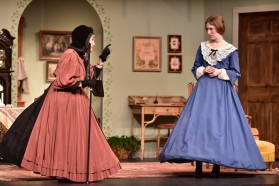 2015 Little Women (3)