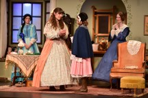 2015 Little Women (5)