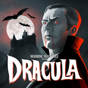 drac-facebook-profile2